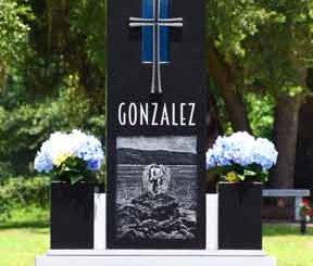 GonzalezW